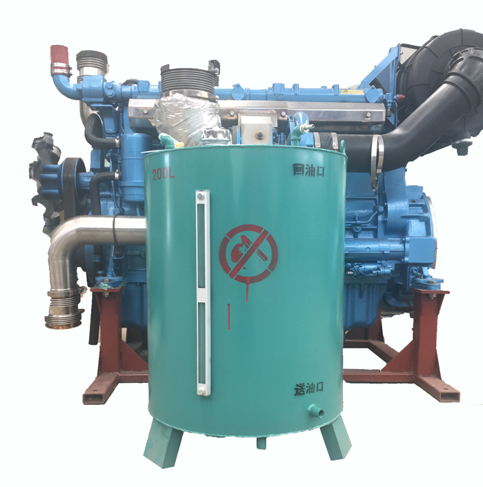 柴油发电机组油箱1.jpg