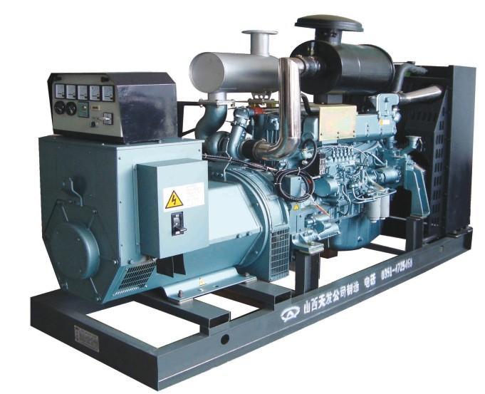 柴油发电机.jpg